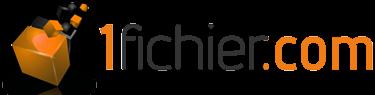 1Fichier – Premium Account